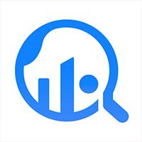 企寻客户端v1.0.0 安卓版