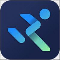 乐享步步最新版appv1.0.1 安卓版
