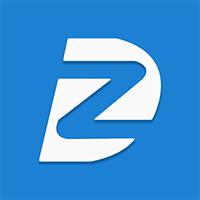达州微帮民生版v1.0.0 安卓版