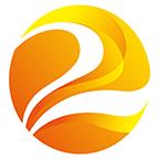 今瓜州官方正式版v1.1.4 最新版