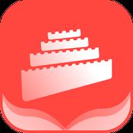 信用榆林App官方版v1.0.0 最新版