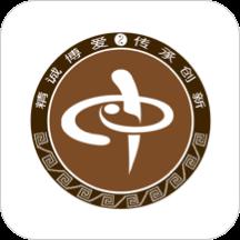 常熟市中医院官方版v2.2.9 安卓版