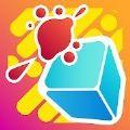 Color Artist 3D彩色艺术家3D手机版v0.93 安卓版
