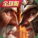 文明霸业手游百度版v3.5 安卓版