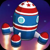 外星球最新版v1.7.1 安卓版