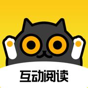 一零零一ios官方版v1.8.10018 苹果版
