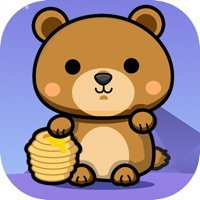 蜂蜜之争最新IOS版v1.0 iPhone版