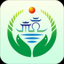 杭州健康通官方版v2.8.8 最新版
