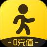 闲来走路Appv2.14.8 安卓版