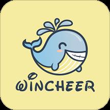 云鲸家电商版v1.0.0 安卓版