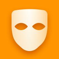 有面儿特权购省钱版v1.0.0 安卓版