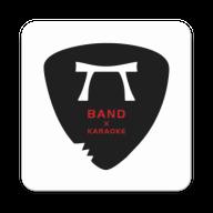 板凳音乐App官方版v1.1.1 安卓版