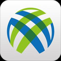 宁波通商客户端v1.4.3 安卓版