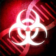 瘟疫公司汉化破解版v2.0.0 安卓版