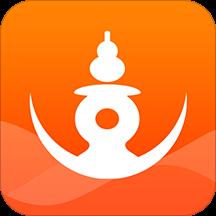 杭州之家客户端Appv5.5.6 最新版