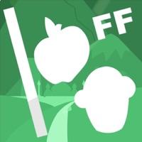 Food Fall食物坠落最新IOS版v1.0 iPhone版