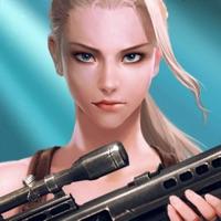少女狙击手最新IOS版v1.81 iPhone版