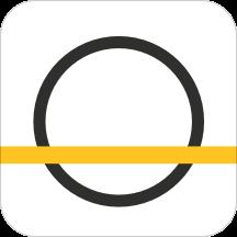 晓培优官方版Appv1.0.0 安卓版