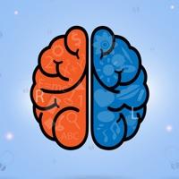 脑洞谜题最新IOS版v1.0 iPhone版
