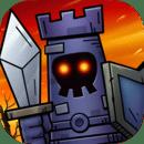 俺来当英雄手游无限金币钻石破解版v1.0.5 免费版