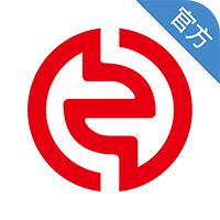 Metro冰城行官方正式版v1.3.2 安卓版