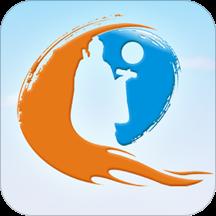溧阳论坛手机最新版v5.0.8 安卓版