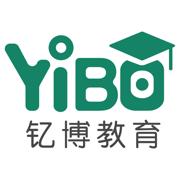 钇博教育在线教育版v1.0.3 IOS版
