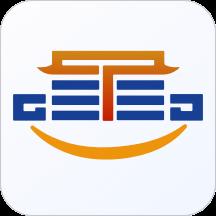 满意承德安卓版Appv1.0.1 最新版