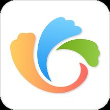 自在溧阳最新版v3.0.6 安卓版