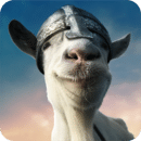 模拟山羊修改版