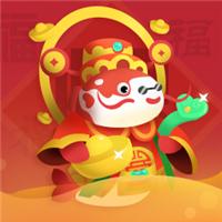 分红锦鲤(养殖赚钱)v1.0 手机版