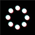 生念珠app安卓版v1.0 最新版