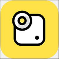 好物相机免费版v3.12 安卓版v3.12 安卓版