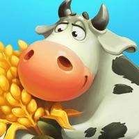神秘农庄游戏官方版v1.0.0 安卓版