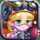 弹弹堂2无限钻石版v2.5.0 BT版