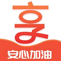 油享加手机版v1.0.0 安卓版