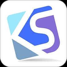 昆山视窗官方版v1.3.3 安卓版