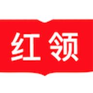 红领职聘客户端v1.0.0 安卓版