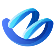 浙江微课网iphone版v1.2.3 苹果版