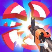 猛击射手Smash Shooter官方版v1.0.1 安卓版