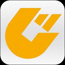 温州银行官方版Appv3.7.2 手机版