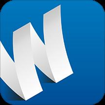 掌上温州手机版Appv3.4.9 安卓版
