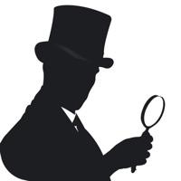 大侦探夏洛克最新IOS版