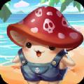狂暴萌宠手游最新版v1.0.1 安卓版