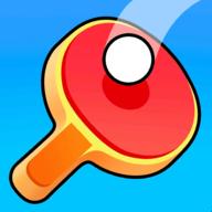 超级乒乓3D最新版v1.0.0 安卓版
