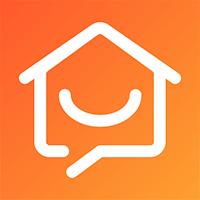 客多多短租助手官方版v1.0.4 最新版