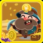 矿工世界app最新版v1.0 安卓版