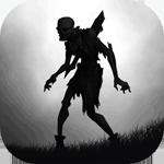 战地冲突破解版v1.11.31 安卓版