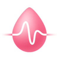 血压小本测血压版v1.0.0 免费版