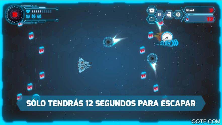 12秒挑战最新IOS版v1.3 iPhone版
